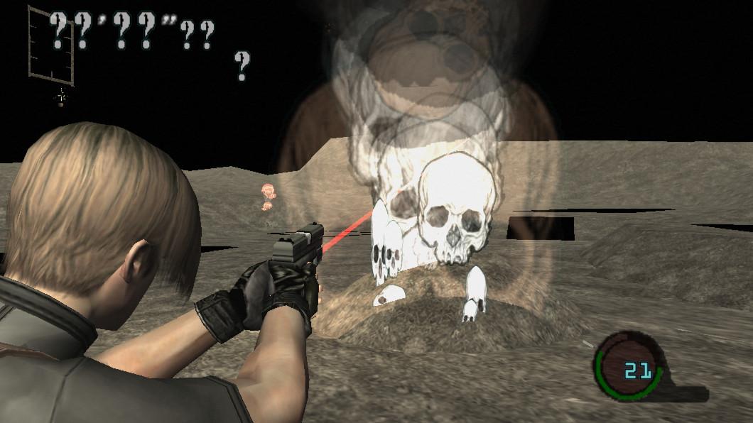 Efecto Calavera [remplaza el Fuego de la Aldea-mercenarios] Efecto_skull