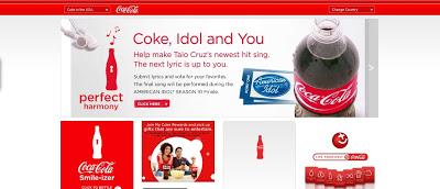 Biodiversité interdite Coke1