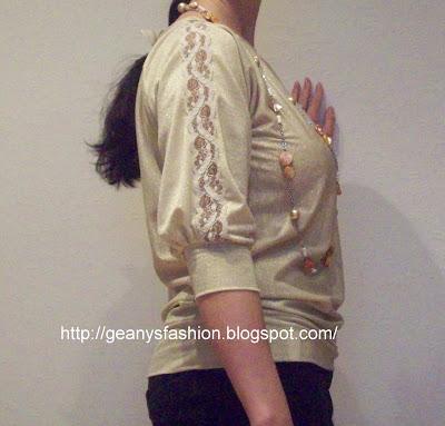 Provocarea I, la croitorie: maleta/ helanca  - Pagina 4 118_0134