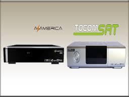 ATUALIZAÇÃO AZAMERICA S922 HD DUMP EM TOCOMSAT - Download%2B%25281%2529