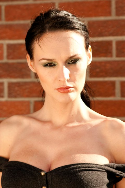 Road to Miss Polonia (Poland Universe) 2012 - Page 3 264816_1935825719620_8035985_n
