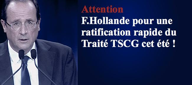 Europe : pacte budgétaire Hollande-tscg-cet-c3a9tc3a92