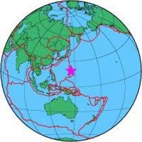 Potente e profondo terremoto nel Pacifico M 6.8  316823.global.thumb