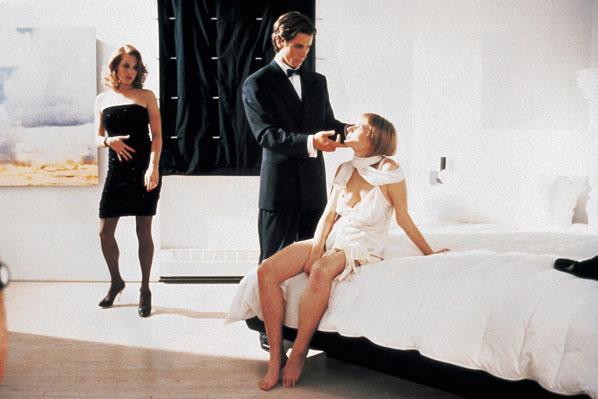 American Psycho / American Psycho - Mary Harron (2000) Looks-de-cine-American-Psycho-Christian-Bale-Patrick-Bateman-6