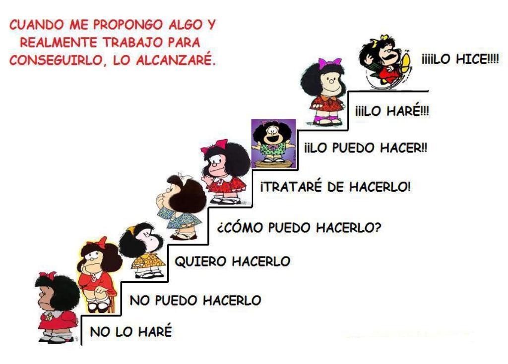 Bienvenidos al nuevo foro de apoyo a Noe #316 / 10.04.16 ~ 17.04.16 - Página 38 Mafalda-etapas
