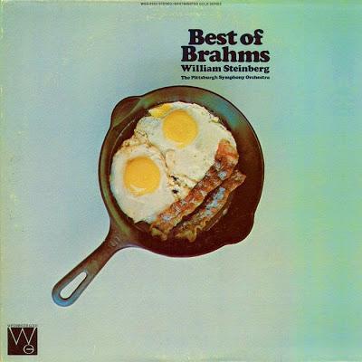 Las peores portadas de la historia de la ¿música? - Página 18 Brahms