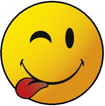 cf350d... hésitation... Smiley-tire-la-langue