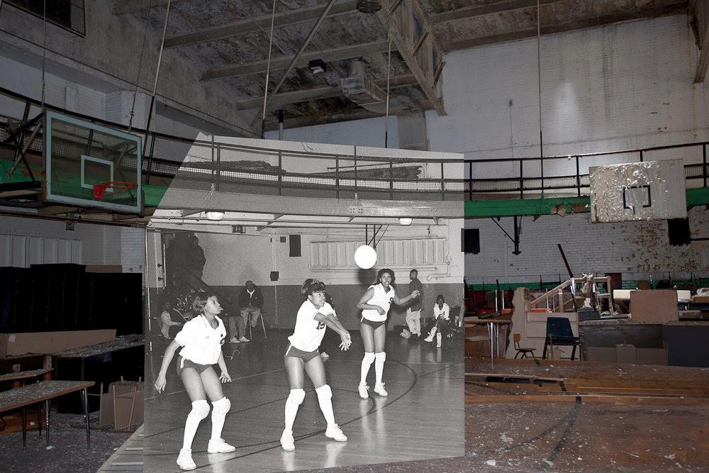 El antes y el después de una escuela abandonada en detroit  El-antes-y-el-despues-de-una-escuela-abandonada-en-detroit-noti.in-36