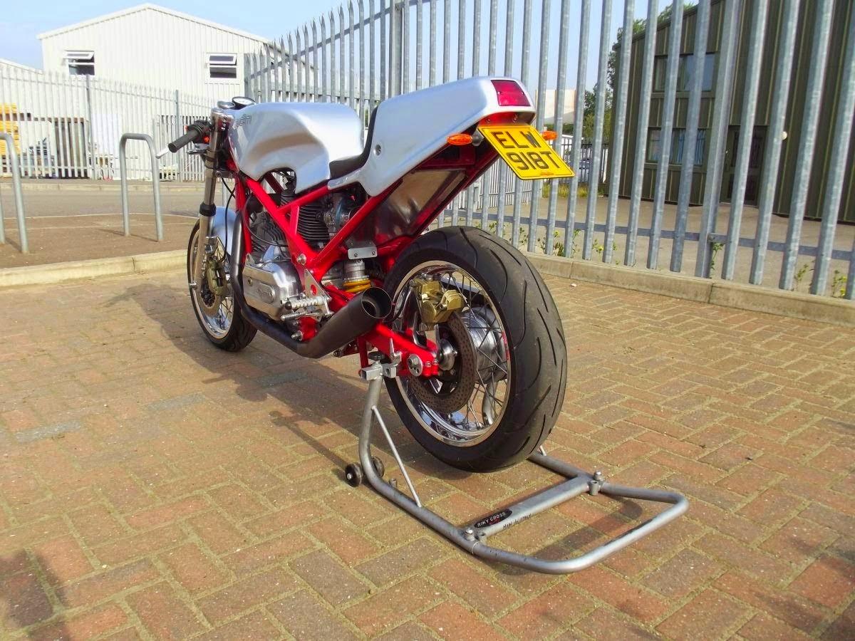 Ducati Deux soupapes - Page 12 Ducati%2BHarris%2B03