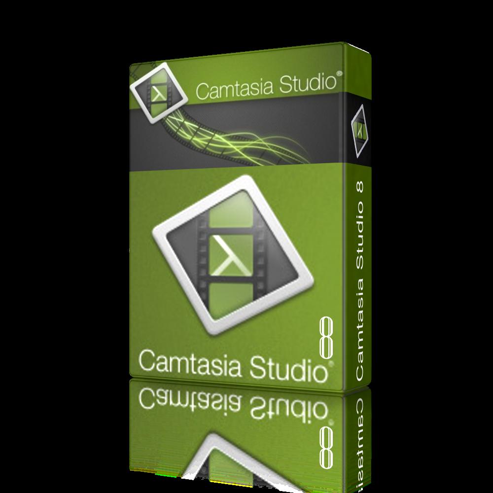 البرامج Camtasia-studio-8