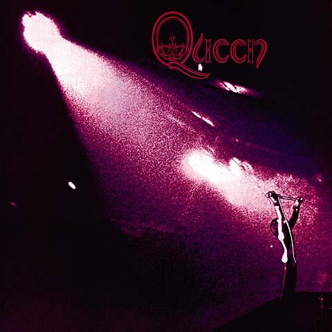 Ultimas Compras - Página 27 Queen