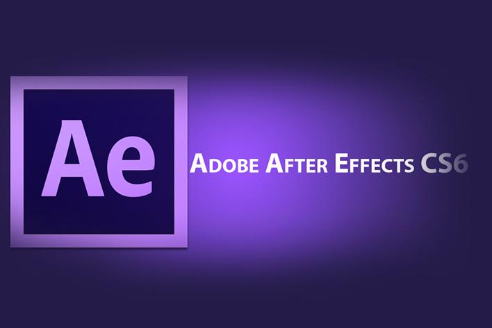 تحميل برنامج افتر افكت Adobe After Effects CS6 Adobe%2BAfter%2BEffect%2BCS6%2BPortable