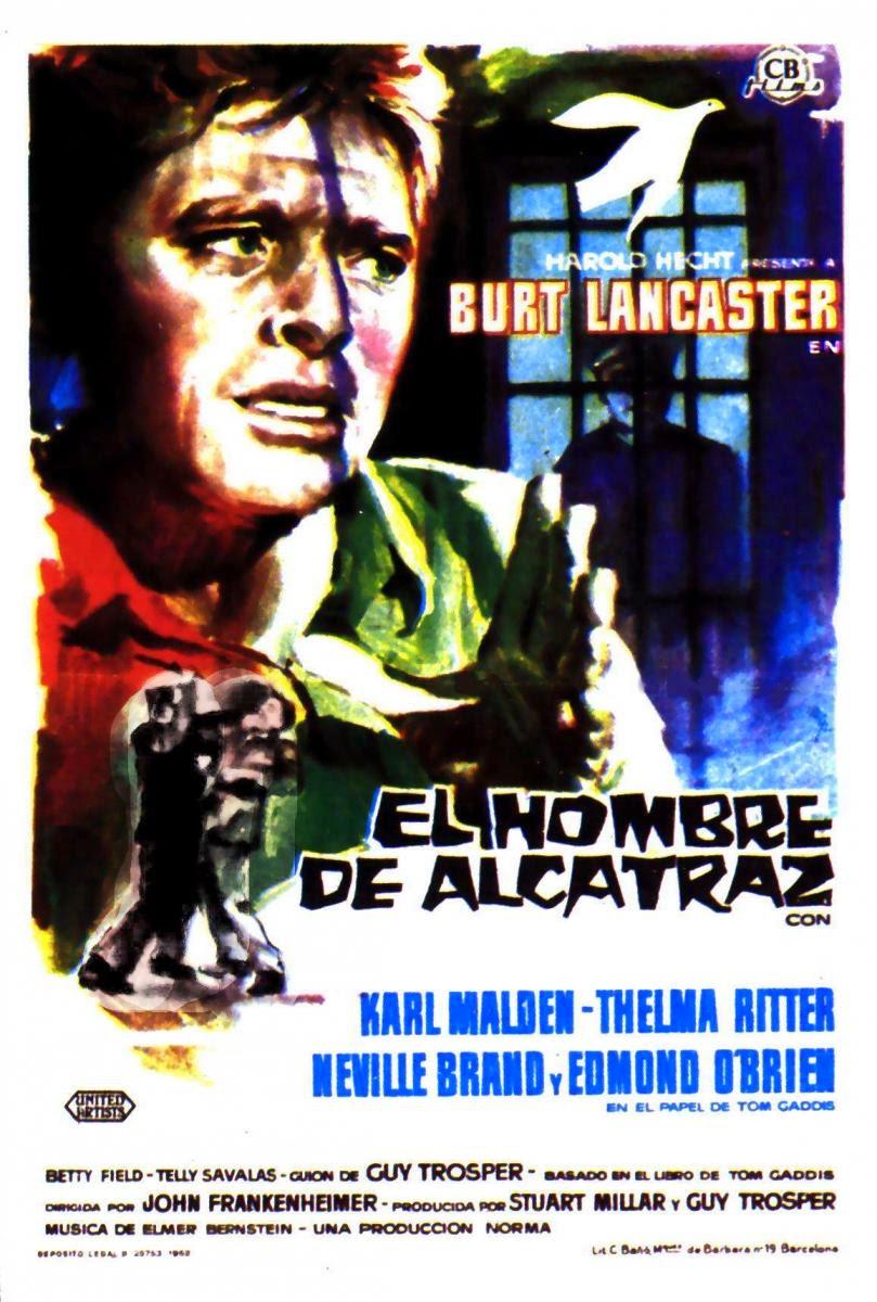 1001 películas que debes ver antes de forear. Poner el titulo. Hasta las 1001 todo entra! El_hombre_de_Alcatraz-423327999-large