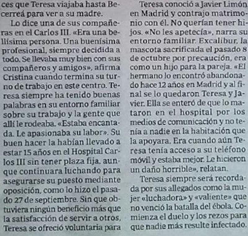 Detectado nuevo caso de Ébola en Madrid...y esto ya mosquea. - Página 7 Abc3