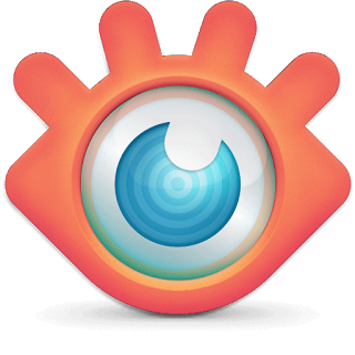 برنامج XnView 2.03 الاسرع في عرض الصور وتنظيمها XnView%5B1%5D