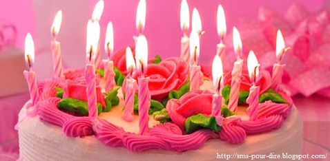 Anniversaire Ajonc Sms-joyeux-anniversaire