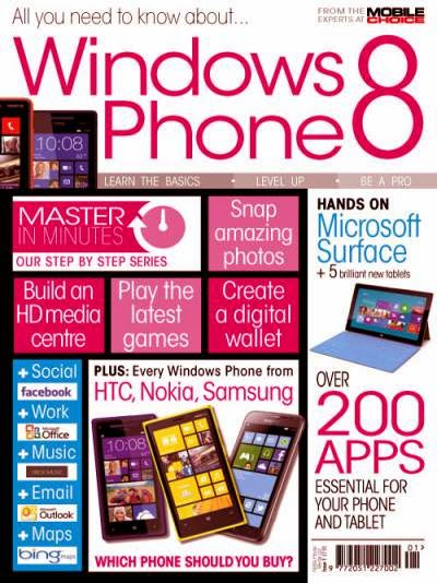 2014-All You Need To Know About Windows Phone 8 PDF (MEDIAFIRE LINK) 1408187818W816__1408546925_2.51.101.216