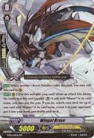 Royal Paladin (Reglious Soul Saver) Deck Profile 273px-BT05-016EN-RR