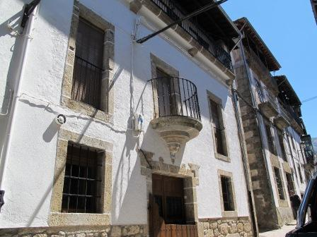 Calendario (Salamanca) IMG_7185