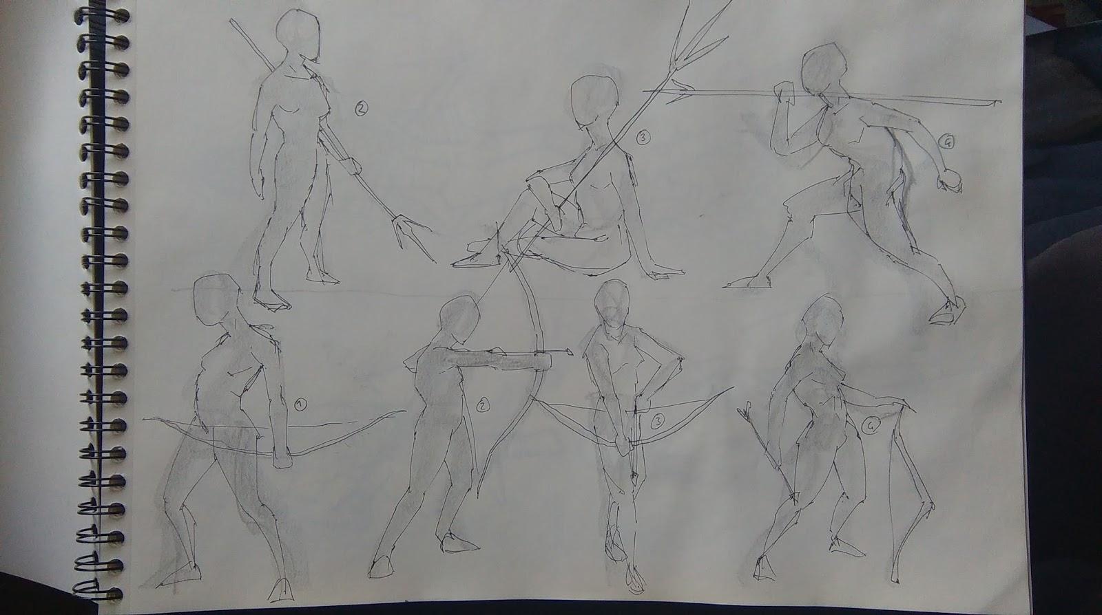 [SPOLYK] - Geometries & sketches IMAG0007_BURST003