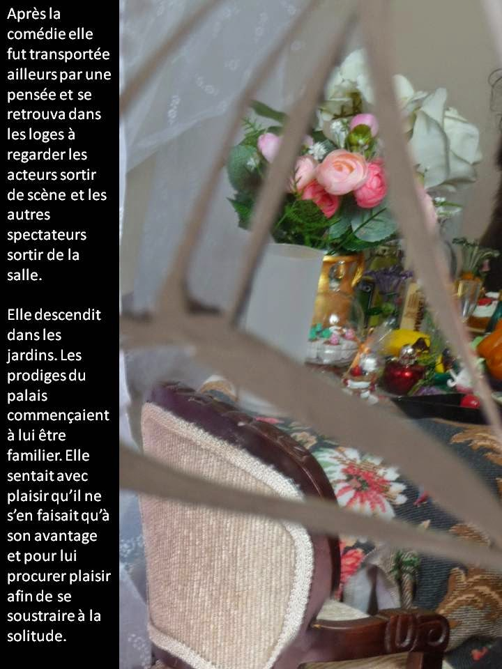 il était 1 fois: Hansel & Gretel : E21/E22/E23/E24 fin - Page 7 Diapositive20