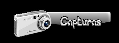 [RMXP]Dark Castle (Nuevo Capitulo C3) Cc9d7_Capturas-TuneaTaringa.blogspot.com-Barras%2BSeparadoras