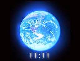 Domethënia e 11:11?  34e