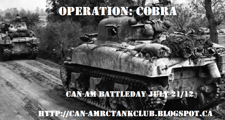 CAN-AM Battleday July 21/12 Can-amjuly21