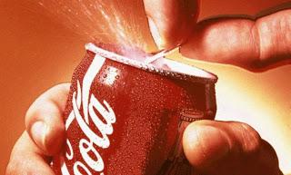 تعرف على الكوكاكولا واستعمالاتها %D9%83%D9%88%D9%83%D8%A7%D9%83%D9%88%D9%84%D8%A7