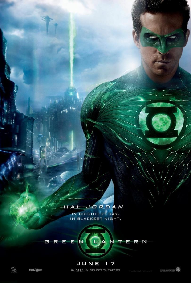 Estrenos 29/07/11 Linterna_verde_The_Green_Lantern-386006142-large