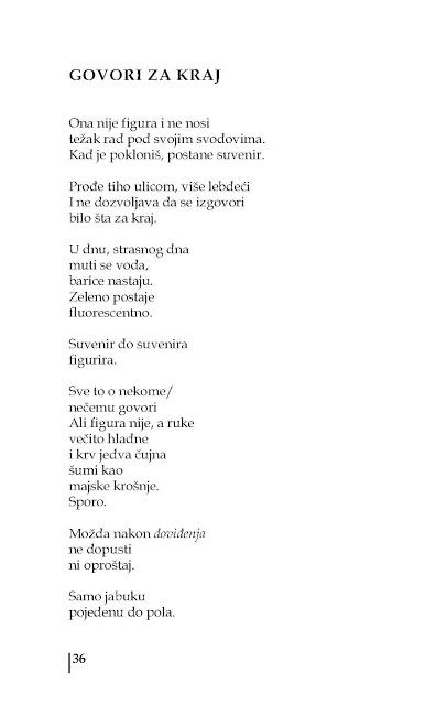 Jasmina Topić Pesma_Page_036