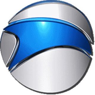 SRWare Iron 33.0.1800.0متصفح للانترنت متطور Srware_iron%5B1%5D