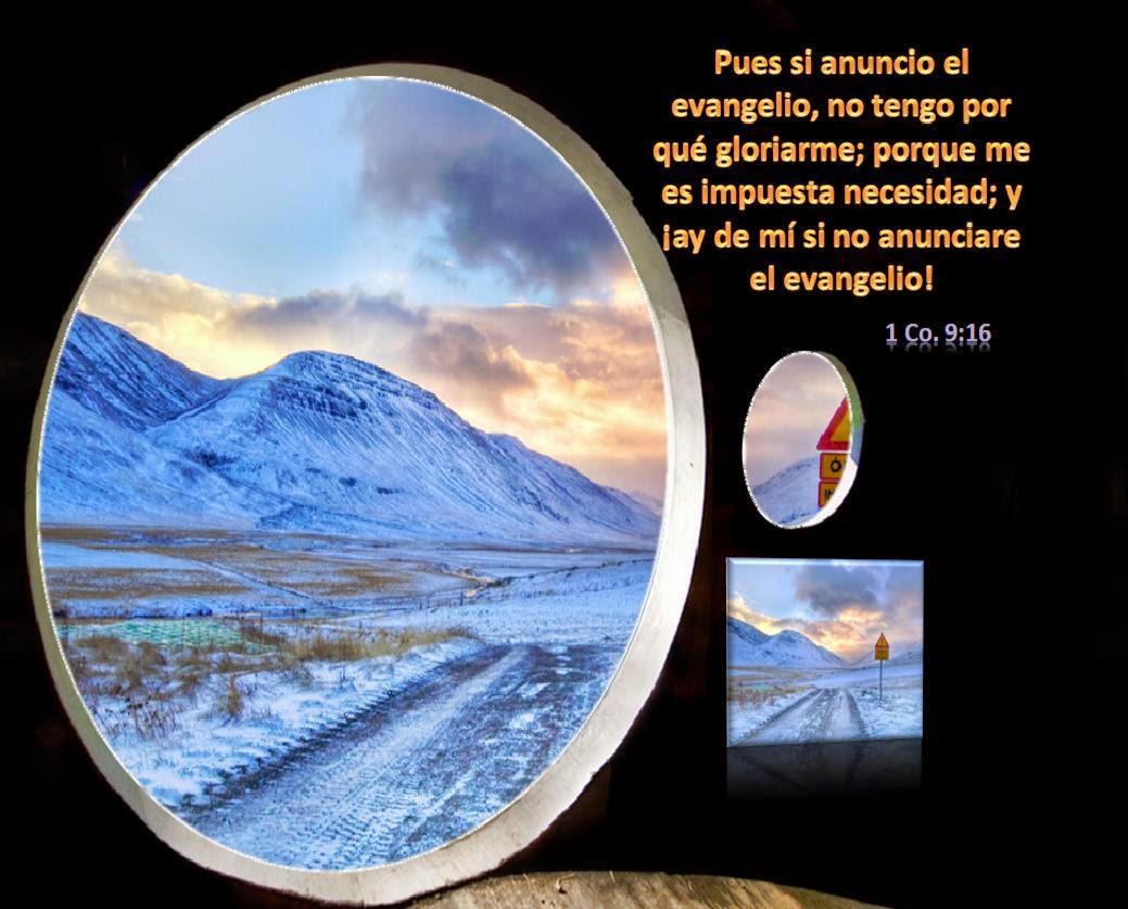 LA RESPUESTA DE DIOS A TU VIDA 1%2BCo%2B9j16