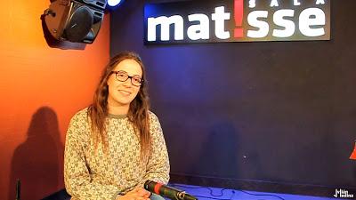 María Villalón >> Promoción - Página 11 Mariavillalon_julianmedina00