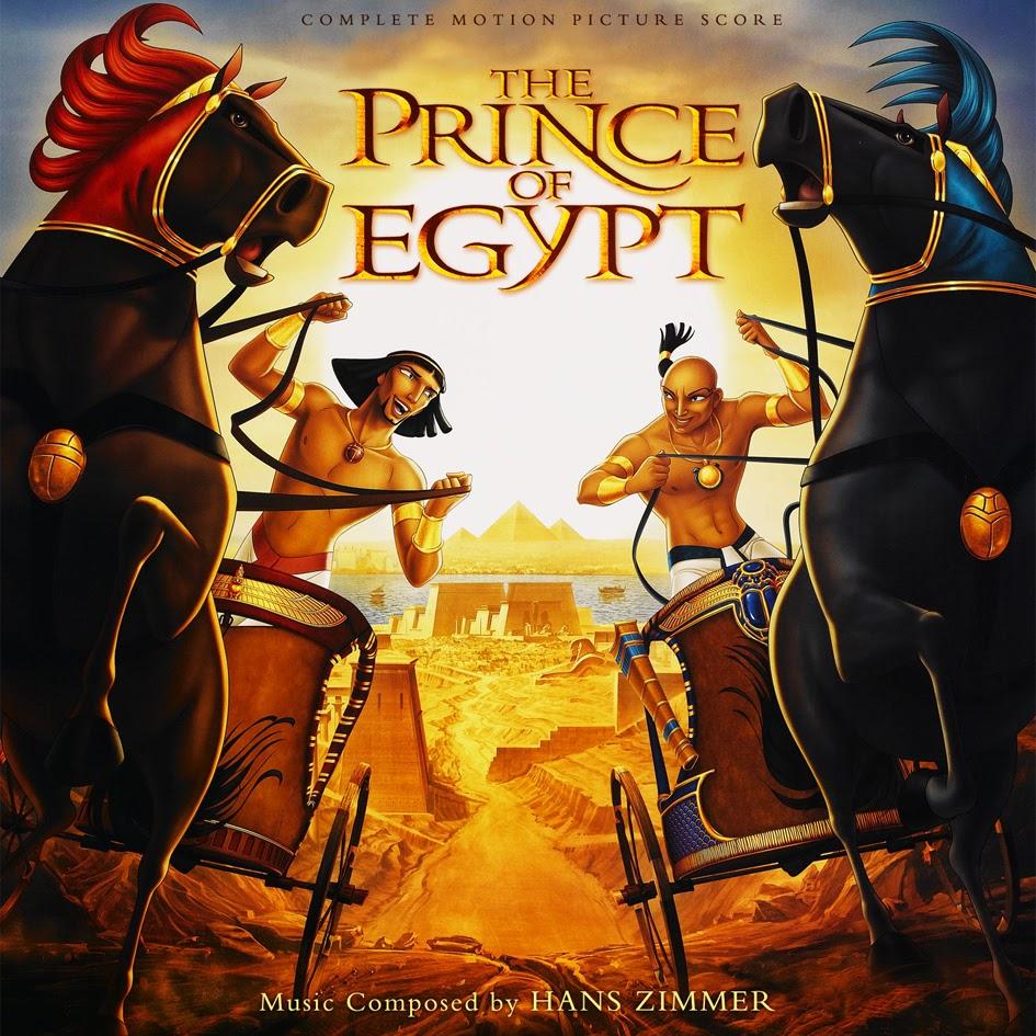 [JEU] Question pour un cinéphile - Page 31 Prince-of-egypt