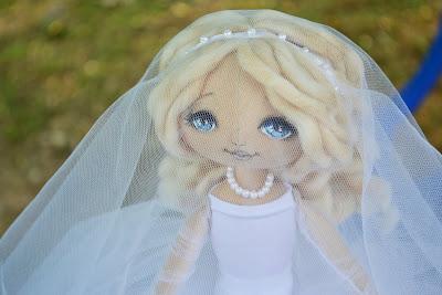 Куклы Наташи Дадыкиной. АртМания. Сборник. %25D0%25BD2