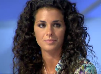 "Reality Show > Gran Hermano 12+1 ""La Re-Vuelta"" [5] S"