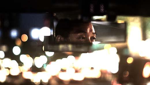 Taxistas japoneses afirman haber transportado a los fantasmas de las víctimas del tsunami de Japón del 2011 Taxistas-pasajeros-fantasmas