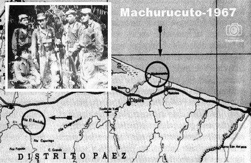 NovoBanco - Venezuela un estado fallido ? - Página 24 644025_332283630203910_1263409842_n