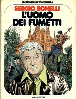 Statistika izdavačke kuće Sergio Bonelli Editore u 2011. godini Bruno_brindisi_bonelli