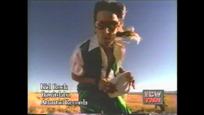 'Restling Rewind: ECW on TNN Episode 1 0021