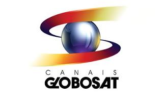 GLOBO SAT HD FREE PEGANDO NO STAR ONE BANDA C. Globosat