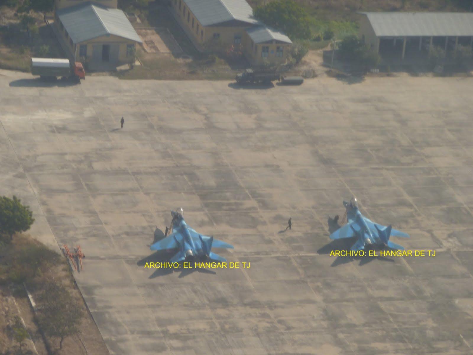 Forces armées birmanes/Myanmar Armed Forces/Tatmadaw MYANMAR%2BMIG-29%2BMANDALAY%2BDIA%2B18