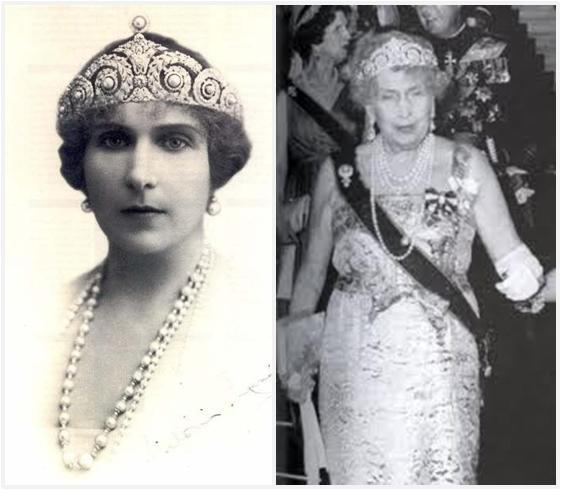 Reina Victoria Eugenia de España - Página 19 VictoriaEugeniaCartier