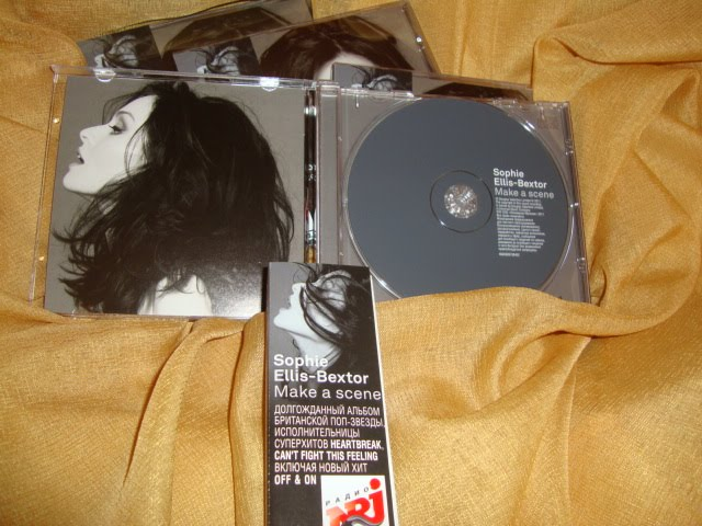 Album 'Make a Scene' - Página 3 05