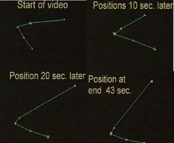 (1997) Lumières ovni au-dessus de Phoenix - Page 4 TerryProctorVideoDiscoveryChannel