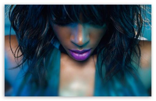"Kelly Rowland >> album ""Here I Am"" Kelly_rowland__motivation-t2"
