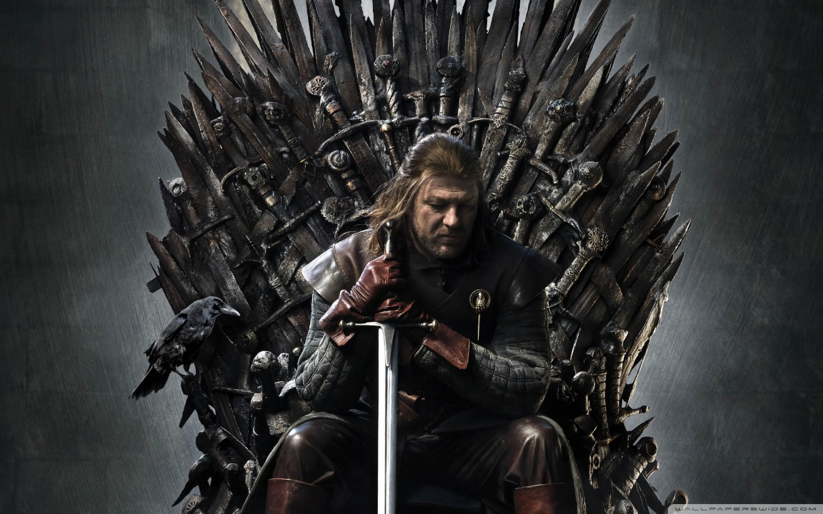 Games of thrones Game_of_thrones-wallpaper-1152x720