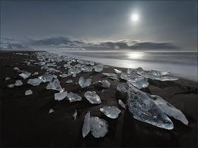Las 17 playas más increíbles del mundo Playa13
