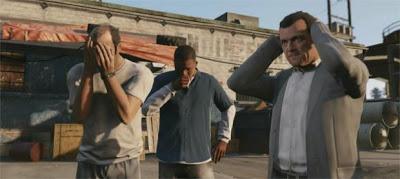 Grand Theft Auto 5 8761_342069629223738_56479595_n